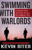 Swimming with Warlords (eBook, ePUB)