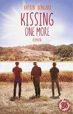 Kissing one more / Kissing Bd.3 (eBook, ePUB)
