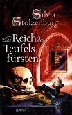 Das Reich des Teufelsfürsten (eBook, ePUB)