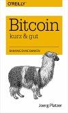 Bitcoin - kurz & gut (eBook, ePUB)