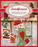 Landfrauen Weihnacht (eBook, ePUB)