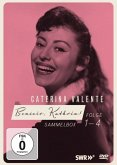 Caterina Valente - Bonsoir, Kathrin! Collector's Edition