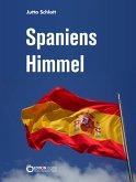 Spaniens Himmel (eBook, ePUB)