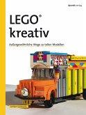 LEGO® kreativ (eBook, PDF)