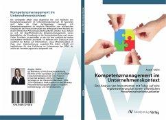 wissensmanagement in der schulentwicklung heitmann kaja
