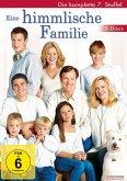 Eine himmlische Familie - 7. Staffel
