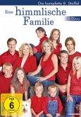 Eine himmlische Familie - 8. Staffel