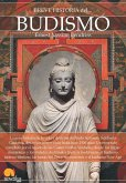 Breve historia del budismo (eBook, ePUB)