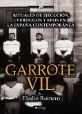 Garrote vil (eBook, ePUB)