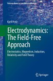 Electrodynamics in a New Light
