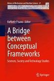 A Bridge between Conceptual Frameworks