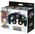 Nintendo GameCube Controller - Super Smash Bros. Edition für WiiU