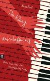 Der Klang der Hoffnung (eBook, ePUB)