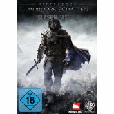 Mittelerde: Mordors Schatten - Season Pass (Download für Windows)
