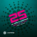 25 Years Of Loveparade-Keeping Up The Spirit