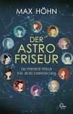 Der Astrofriseur (eBook, ePUB)