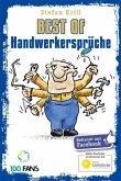 Best of Handwerkersprüche (eBook, ePUB)