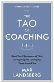 The Tao of Coaching