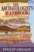 The Archaeologists´ Handbook