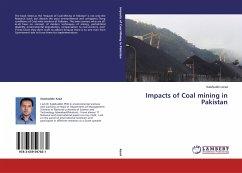 Impacts of Coal mining in Pakistan