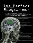 The Perfect Programmer