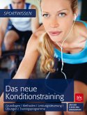 Das neue Konditionstraining (eBook, ePUB)