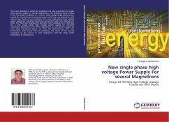 switching power supply design optimization sanjaya maniktala pdf