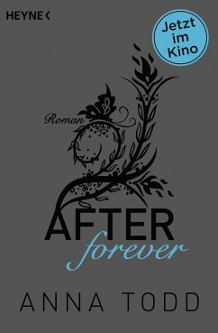 After forever / After Bd.4 (eBook, ePUB) - Todd, Anna