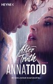 After truth / After Bd.2 (eBook, ePUB)