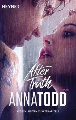 After truth / After Bd.2 (eBook, ePUB) - Todd, Anna