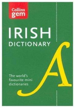 Collins Irish Dictionary - Collins Dictionaries