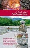Magisches Salzburger Land