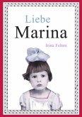 Liebe Marina