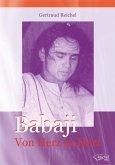 Babaji - Von Herz zu Herz (eBook, ePUB)
