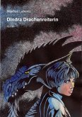 Dindra Drachenreiterin (eBook, ePUB)