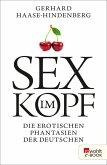 Sex im Kopf (eBook, ePUB)