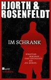 Im Schrank (eBook, ePUB)