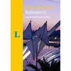 Sprachtrainer Italienisch A2 Premium Edition (Download für Mac)