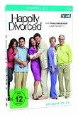 Happily Divorced - Staffel 2.2 (Episode 23-34)