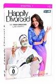 Happily Divorced - Staffel 1 (Episode 1-10)