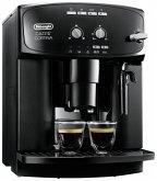 DeLonghi ESAM 2900 Caffe Cortina Kaffeevollautomat