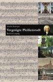 Vergnügte Pleißenstadt (eBook, PDF)