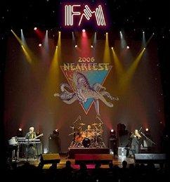 Nearfest 2006 - Fm