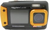 Easypix W1400 active orange