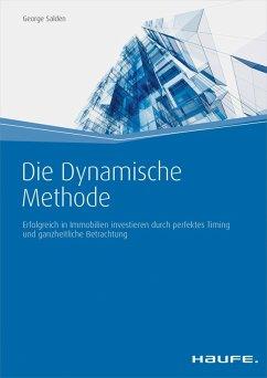 Die Dynamische Methode (eBook, ePUB) - Salden, George