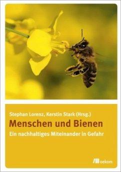 Menschen und Bienen