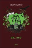 Die Jagd / Das Tal Season 2 Bd.3 (Mängelexemplar)