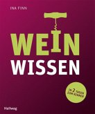 Weinwissen: in 2 Tagen zum Kenner (Mängelexemplar)
