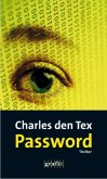 Password (Mängelexemplar)