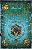 Der schwarze Hexenmeister / Die Geheimnisse des Nicholas Flamel Bd.5 (Mängelexemplar)